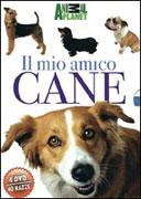 IL MIO AMICO CANE (COFANETTO 4 DVD)