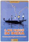 IL MIO VIAGGIO IN INDIA di Evelyn Zanola