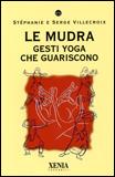 LE MUDRA