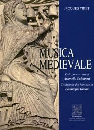 MUSICA MEDIEVALE di Jacques Viret