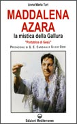 Maddalena Azara