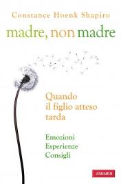 Madre, Non Madre (eBook)