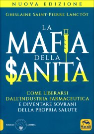 La Mafia della Sanità