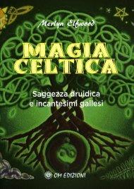 Magia Celtica