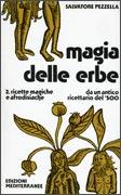 Magia delle Erbe - Vol. 2