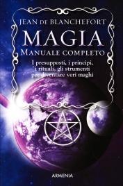 Magia - Manuale Completo