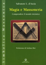 Magia e Massoneria