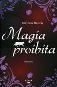 Magia Proibita