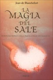 La Magia del Sale