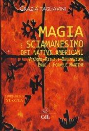 Magia e Sciamanesimo dei Nativi...