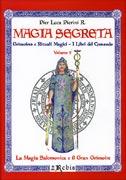 Magia Segreta - Volume 5