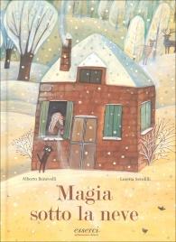 Magia Sotto la Neve