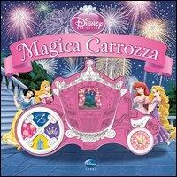 Magica Carrozza