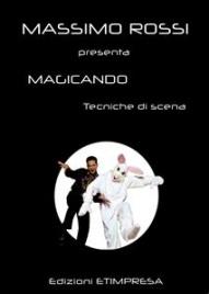 Magicando - Tecniche di Scena (eBook)
