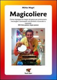 Magicoliere