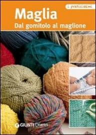 Maglia (eBook)