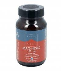 Magnesio 100 mg Complex