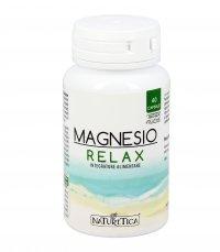 Magnesio Relax