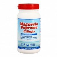 Magnesio Supremo® alla Ciliegia