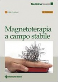 Magnetoterapia a Campo Stabile