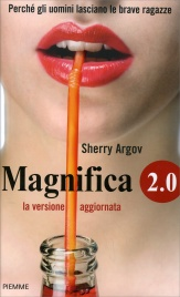Magnifica 2.0