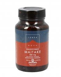 Maitake 500 Mg