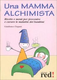 Una Mamma Alchimista