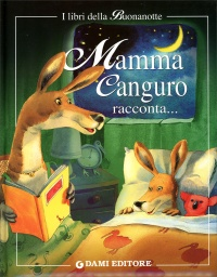 Mamma Canguro Racconta