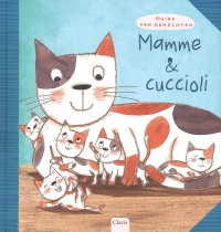 Mamme & Cuccioli