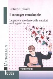 Il Manager Emozionale