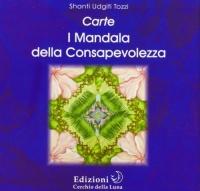 Carte i Mandala della Consapevolezza