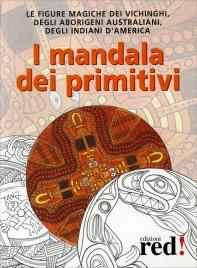 I Mandala dei Primitivi