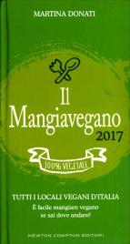 Il Mangiavegano 2017