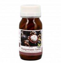 Mangostano Antiox Capsule