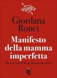 Manifesto della Mamma Imperfetta