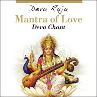 Mantra of Love - Deva Chant