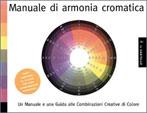 Manuale di Armonia Cromatica