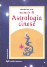 Manuale di Astrologia Cinese