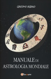 Manuale di Astrologia Mondiale