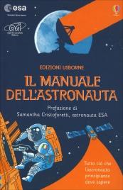 Il Manuale dell'Astronauta