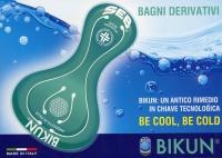 Bikun - Manuale d'Uso