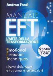 Manuale di EFT - L'Arte della Trasformazione (eBook)