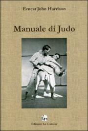 Manuale di Judo