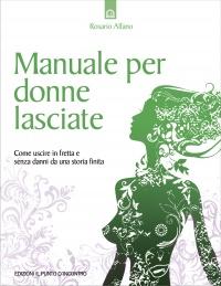 Manuale per Donne Lasciate (eBook)