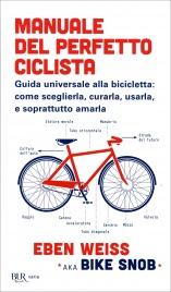 Manuale del Perfetto Ciclista