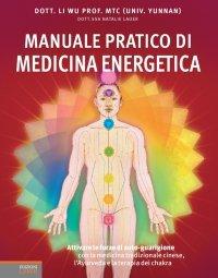 Manuale Pratico di Medicina Energetica (eBook)