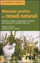 Manuale Pratico di Rimedi Naturali
