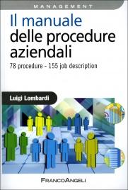 Il Manuale delle Procedure Aziendali