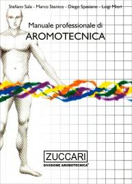 Manuale Professionale di Aromotecnica