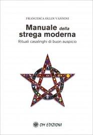 Manuale della Strega Moderna